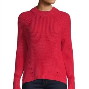 NWT Lord & Taylor Sweater